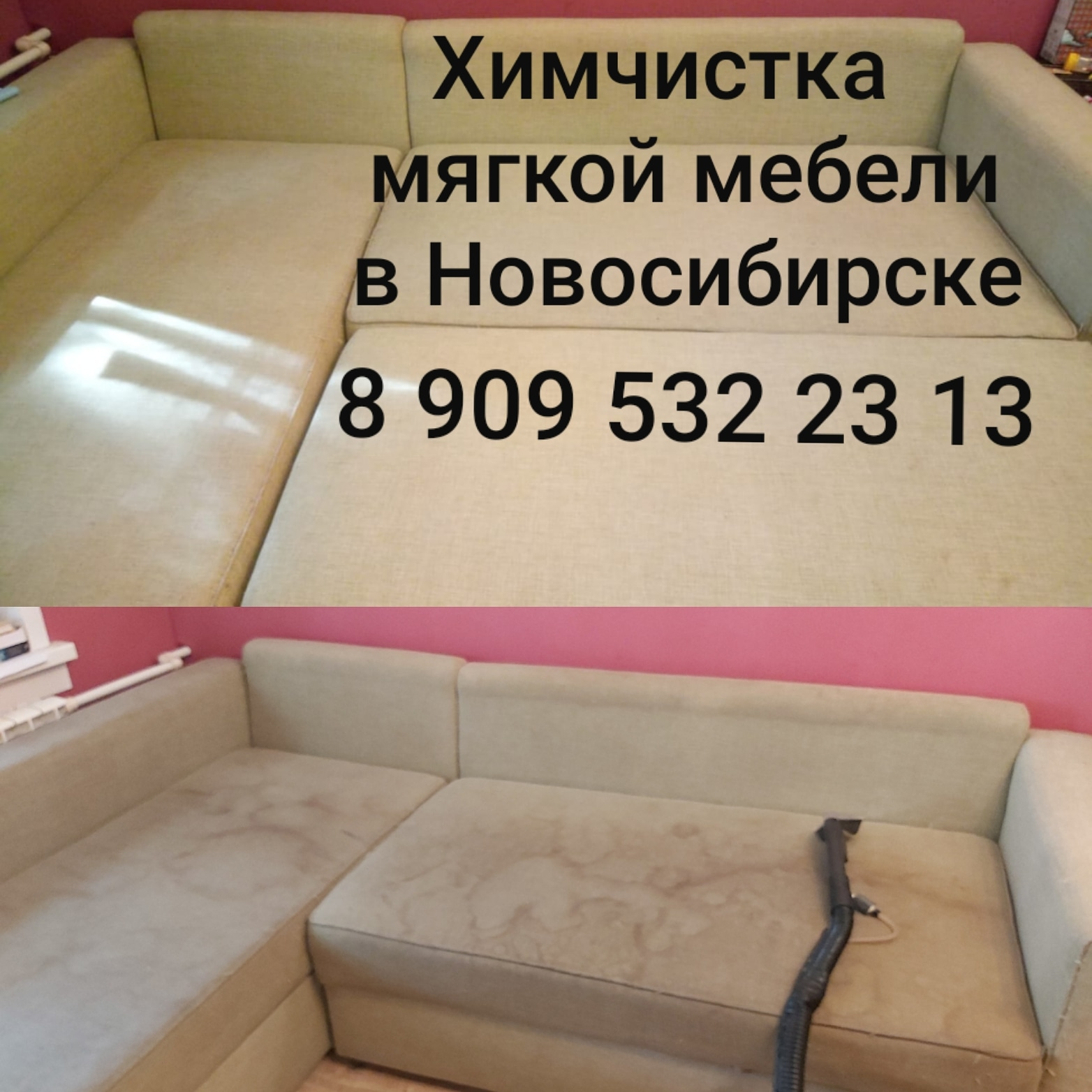IMG_20200630_121627_264