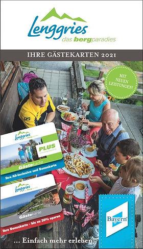 gaestekarten-broschuere-2021-1.JPG