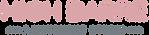 HB_Logotype_Move_PMS501_LG.png