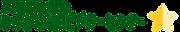 1_Primary_logo_on_transparent_377x63_edi