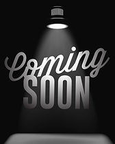 coming-soon-sale-poster-vector-1666502-e
