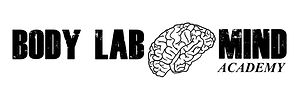 BLMA Original Logo_1.jpg