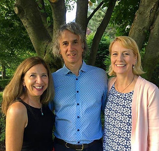 3 GLNVC trainers Sept. 2018.jpg