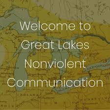 Announcing Great Lakes NVC