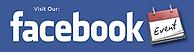 Facebook event logo 2020.png