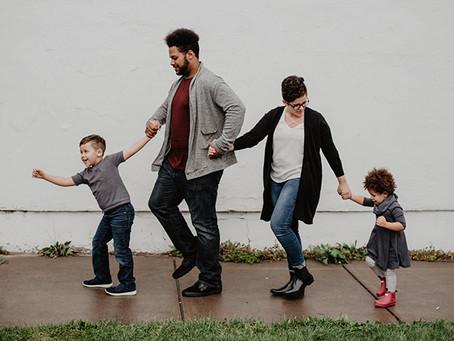 Empathic Parenting