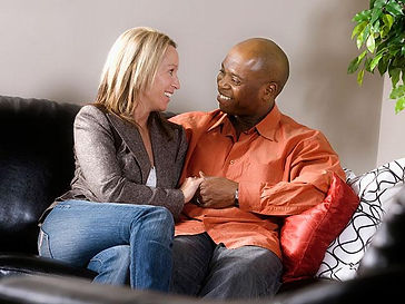 biracial couple.jpg