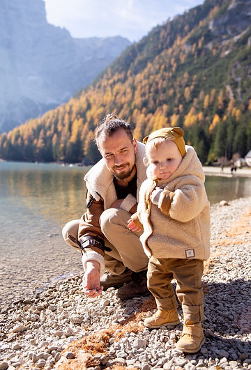 father and child outdoors.jpeg