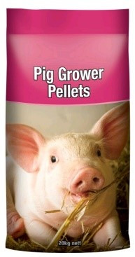 35 Pig Grower Pellets.jpg