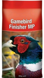16 Gamebird Finisher MP.jpg