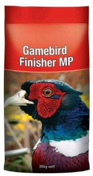 16 Gamebird Finisher MP.jpg
