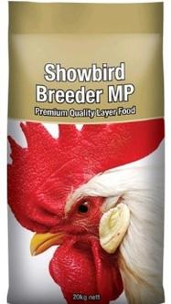 24 Showbird Breeder MP.jpg