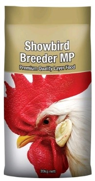 24 Showbird Breeder MP.jpg
