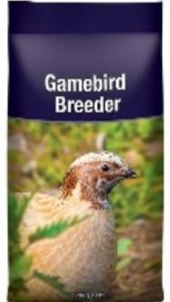 15 Gamebird Breeder.jpg