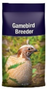15 Gamebird Breeder.jpg
