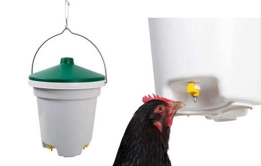 Poultry Drinker Nipple Bucket 12L.JPG