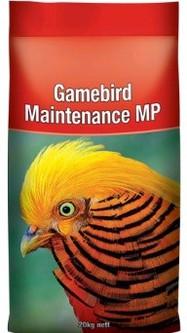 17 Gamebird Maintenance MP.jpg