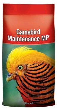 17 Gamebird Maintenance MP.jpg