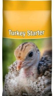18 Turkey Starter.jpg