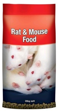 38 Rat & Mouse Food.jpg