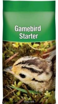 14 Gamebird Starter.jpg