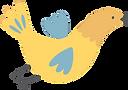 Pointandpoem_flying_Birds__edited_edited