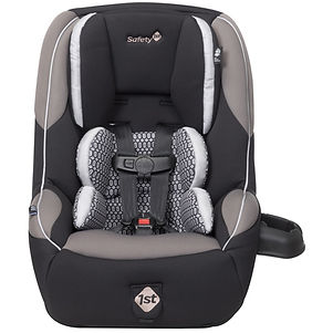 guide-65-convertible-car-seat-chambers-c