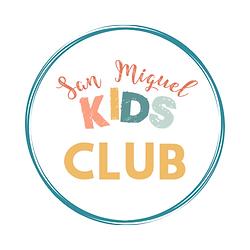 KidsClub.SMK.png