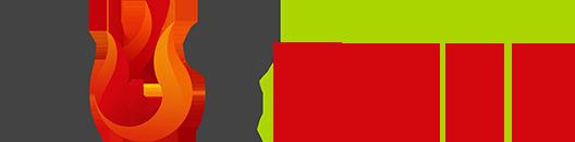 logo-hot-sale.png