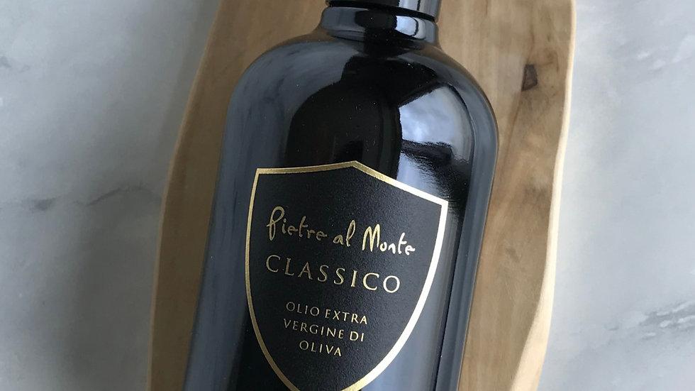 Classico Extra Virgin Olive Oil