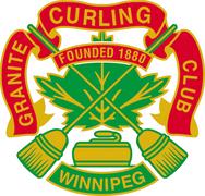 GCC logo copy.png