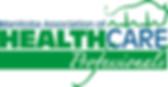 MAHCP logo.jpg