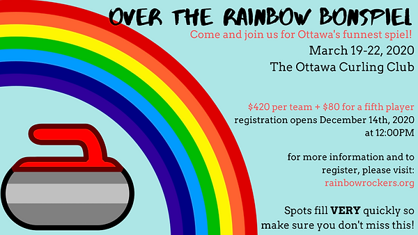 OVER THE RAINBOW BONSPIEL.png