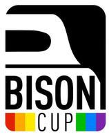 Bison Cup Logo.jpg