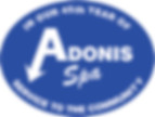 ADONIS LOGO.jpg