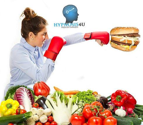 punch junk food.jpg