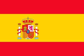Espagne - Copie.png