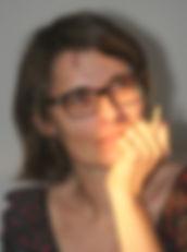 SUSPENE Hélène redim.jpg