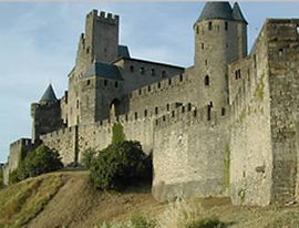 winecarcassonne.jpg