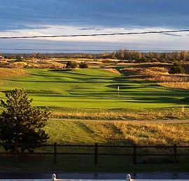 golfgranville.jpg