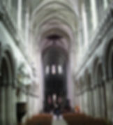 normandycathedralrouen.jpg