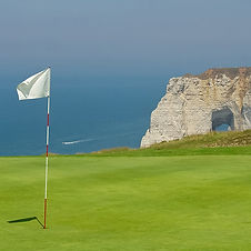 golf-normandy.jpg