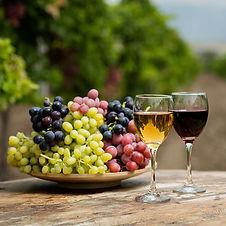 wine-tours.jpg
