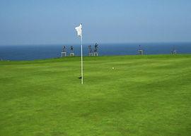 golfomahabeach.jpg