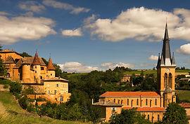 winebeaujolaisscenery.jpg