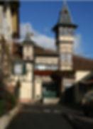 wineribeauville.jpg