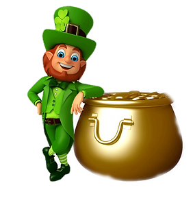 kissclipart-saint-patricks-day-clipart-l