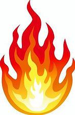 fireflame-1.jpeg