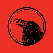 raven_redeye.png