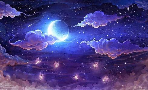 full-moon-ter-print-wall.jpg